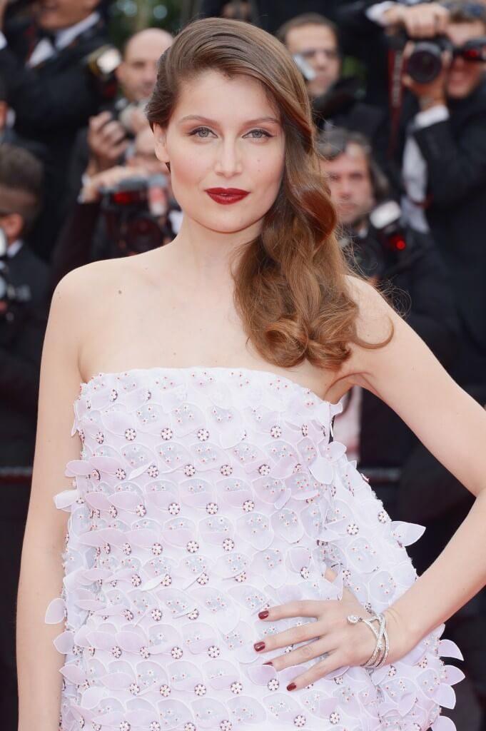 Chaumet-en-la-alfombra-roja-Cannes-