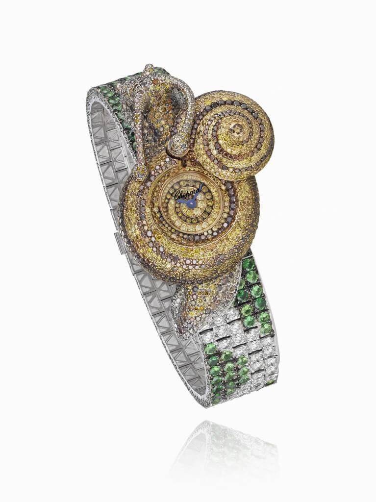 chopard_nuevos_relojes_serpiente