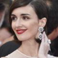 Las joyas Chopard de la 67ª Edición del Festival de Cannes