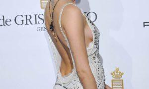 La fiesta DeGrisogono en Cannes, todo glamour