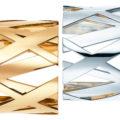 Tiffany presenta nuevos diseños para la Colección Atlas