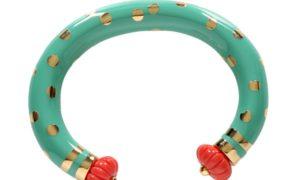 Positano las joyas para el verano de Aurélie Bidermann
