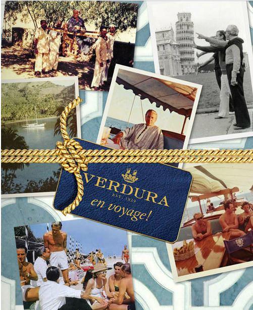 En-Voyage-Verdura-Holiday-2013-Collection