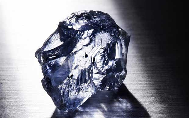 Petra_Diamonds-CullinanMine-DiamanteAzul-122,52quilates