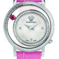 """Nuevo Versace Venus, para """"pinky ladies"""""""