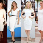 celebrities-in-white-dresses-spring-2011