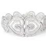 Joyas románticas de Nicol's, la colección Queen of Hearts