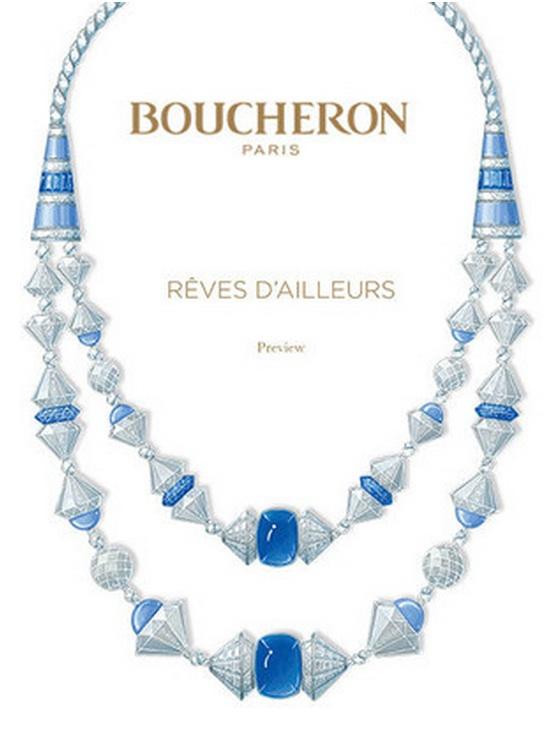 Boucheron- Reves-D'ailleurs-2014