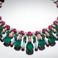 Nuestro catálogo de joyas Bulgari