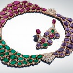 Bulgari-MVSA-Collection-fine-jewelry-2014