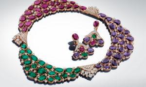 ¿Cómo comprar un anillo Bulgari más barato?