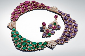 Bulgari-MVSA-Collection-fine-jewelry-8