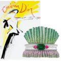 Archi Dior, la última colección de joyas Dior Alta Joyería
