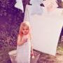 Kids&Baby by Tous, joyas infantiles