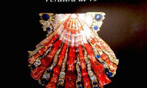 La alta joyería de Verdura cumple 75 años
