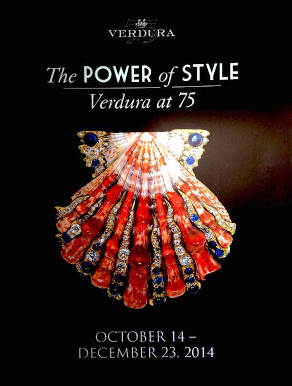 Verdura-at-75-thepowerofstyle