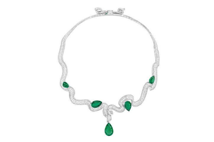 dior-corolle-emerald-diamond-necklace-w724