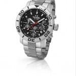 Reloj TW Steel Grandeur Divers 706
