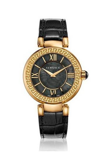 Leda Versace Watches