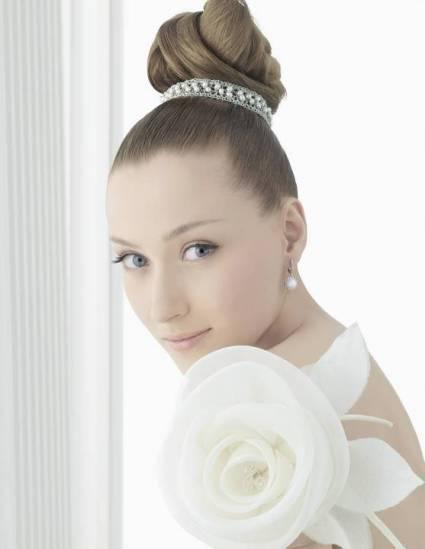 joyas para la boda de la novia Aretes-con-perlas-para-novia