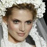 Coronas-de-flores-para-novias-8