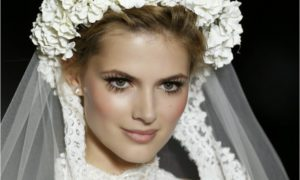 ¿Quieres un anillo Bulgari para tu boda?