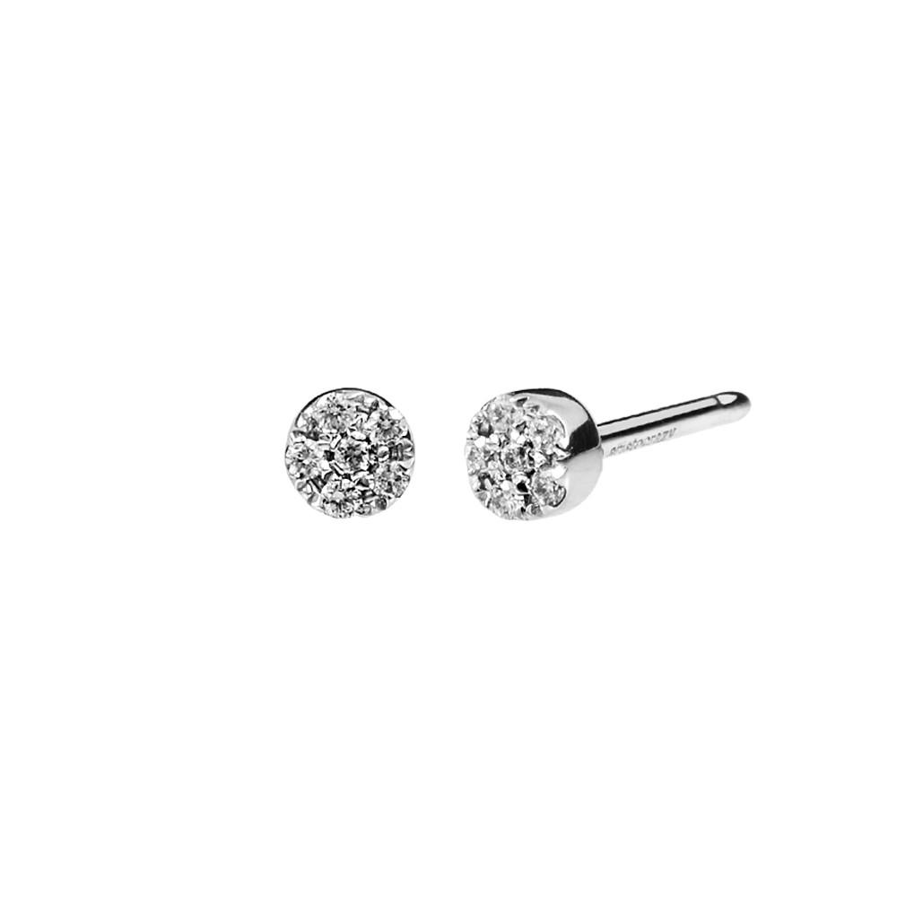 Pendientes-miniroseta-oroblanco-diamantes-aristocrazy-289euros