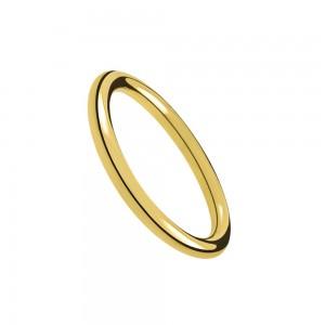 joyas para bodas-Sortija-falange-hilo-sencilla-plata-cubiertaoroamarillo-aristocrazy-29euros