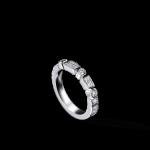 alianza-1932-chanel-oro-diamantes