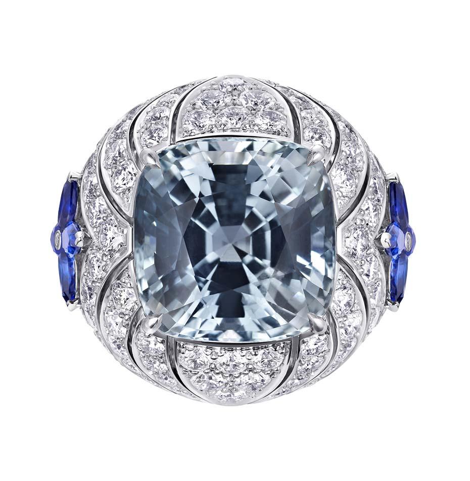 anillo-genesis-LouisVuittonActeV-zafiro-pienpyit-central-zafiros-diamantes