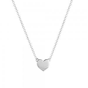 cadena-corazon-aristocrazy-plataleyrodiada-39euros