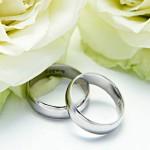 joyas bodas