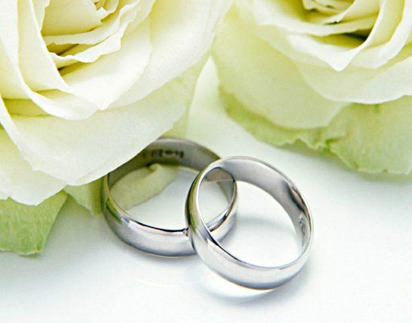 Nuestra selección de joyas para bodas