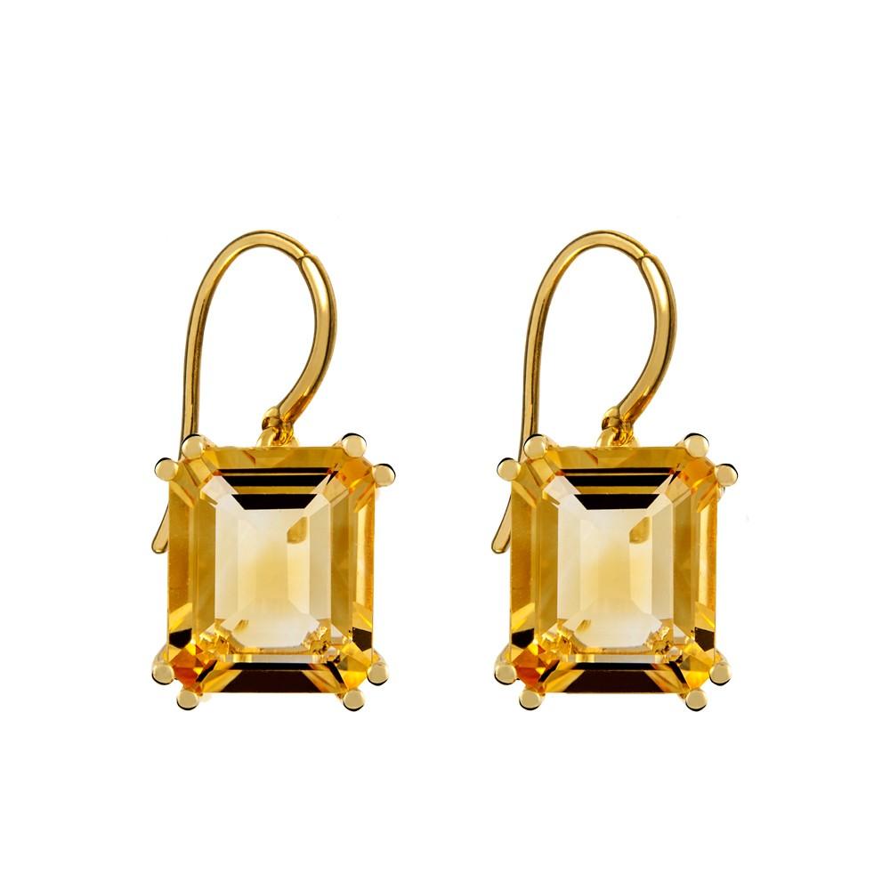 pendientes-monaquela-aristocrazy-cuarzo-citrino-tallaesmeralda-199euros
