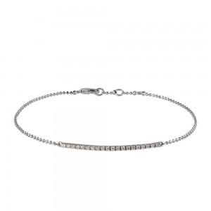 pulsera-aristocrazy-oro-blanco-chapa-diamantes-449euros