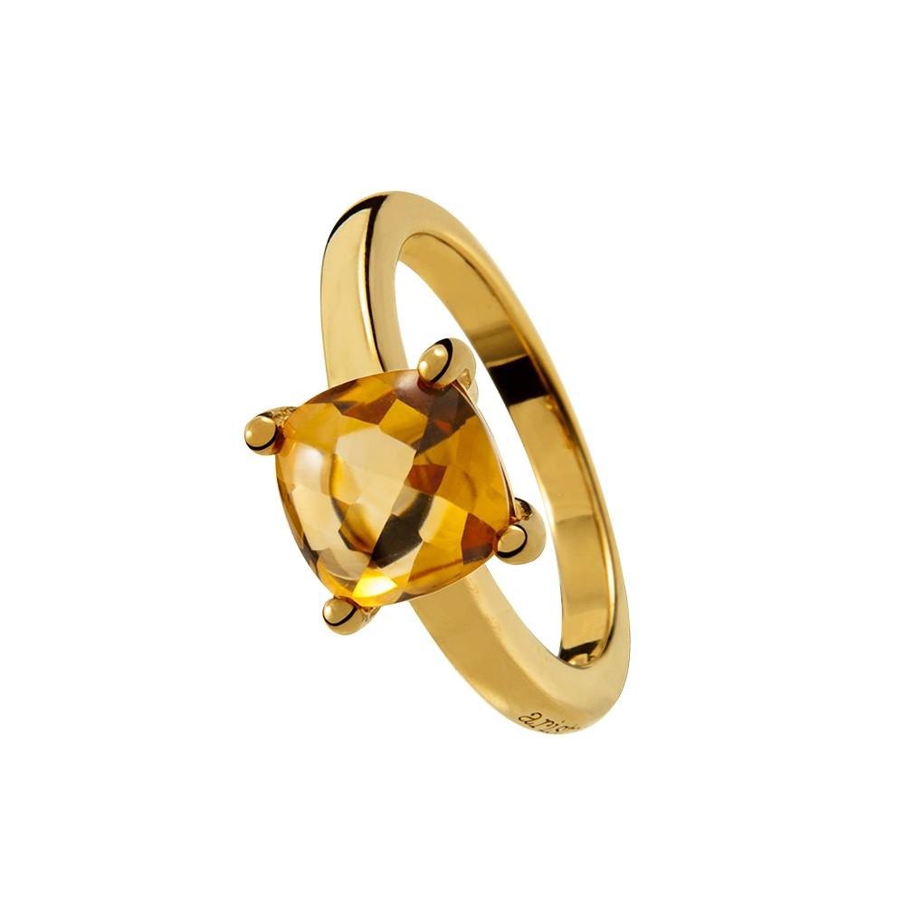 anillos de compromiso españoles