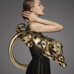 CartierPanthere-2014-anillo-oro-amarillo-laca-negra-onice-tsavorita-granates