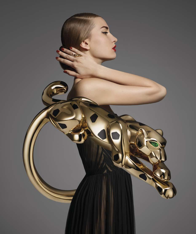 c513e681fed1 ¿Quieres saber el precio de un anillo de oro . El oro es un material  precioso noble y muy utilizado en joyería y alta joyería. Se utiliza desde  las épocas ...