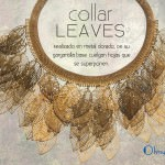 Collar-Leaves-OhmyGOd