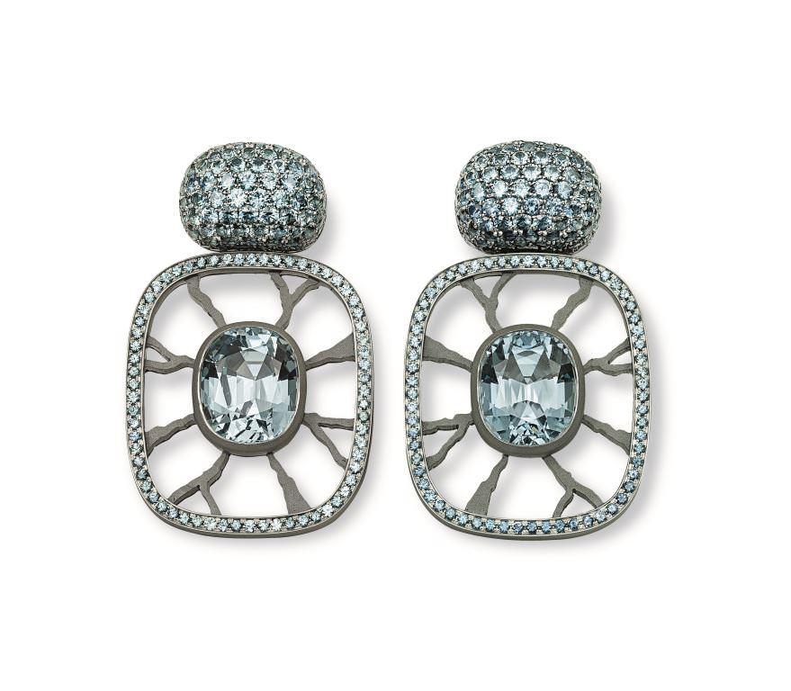 Hemmerle-earrings-sapphires-aluminium-white-gold-0546_12