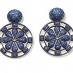 Hemmerle-earrings-sapphires-black-finished-silver-white-gold-0535_12