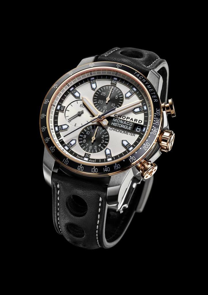 reloj-chopard-gpmh-chrono-black-background-723x1024