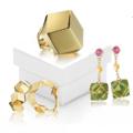 ¿Dónde comprar joyas de Paolo Costagli?