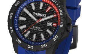 6 nuevos relojes TW Steel Yamaha Factory Racing