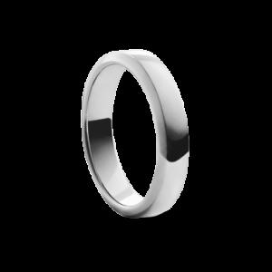 alianza-toujours-5mm_VanCleefArpels_Toujours-wedding-band-5mm-1