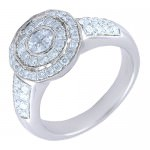 anillo-diamantes-oroblanco18k-60brillantes-diamondiberica