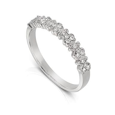 anillo-tous-fancy-diamantes