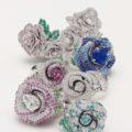 Catálogo de Joyas Dior: nuestra selección de joyas Dior