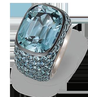 ring_hemmerle_sapphires_white_gold_silver_kopie