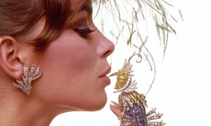 Important jewels, subasta de joyas en Sotheby's